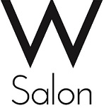 Alternative Beauty Services Ltd.